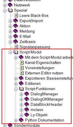 dlab_help_script.jpg