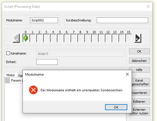 script_invalid_modulename.png